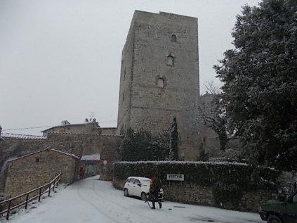 vertine neve 30 gennaio 2019 (16)