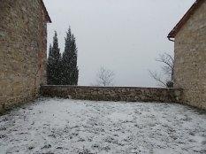 vertine neve 30 gennaio 2019 (7)