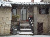 vertine neve 30 gennaio 2019 (9)
