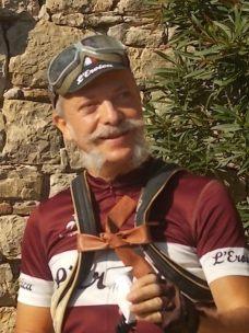vertine-vasco-il-pipa-e-paolo-rinaldi-leroica-10