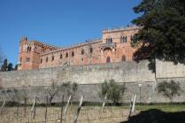 castello di brolio, podernovi, leccione, torricella,nebbiano, (2)