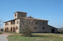 castello di brolio, podernovi, leccione, torricella,nebbiano, (3)