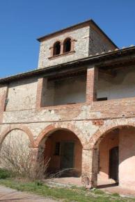 castello di brolio, podernovi, leccione, torricella,nebbiano, (4)