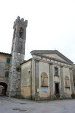 chiesa santa maria villa a sesta (1)