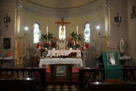chiesa santa maria villa a sesta (4)