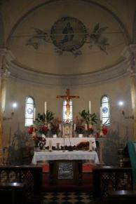 chiesa santa maria villa a sesta (5)