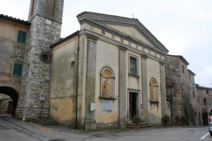 chiesa santa maria villa a sesta (8)