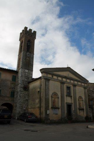 chiesa santa maria villa a sesta (9)