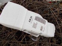 colonna del grillo monnezza spazzatura (2)