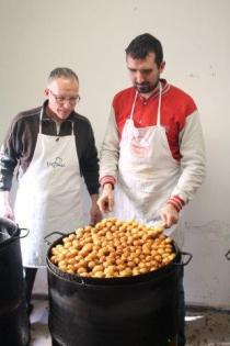 frittelle nobile contrada del nicchio (1)