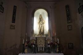 madonna villa a sesta chiesa santa maria villa a sesta (1)