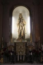 madonna villa a sesta chiesa santa maria villa a sesta (2)