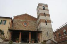 maglie gino bartali nella chiesa di santa domitilla siena (11)