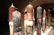 paolo staccioli guerrieri, cavalli e centauri (4)