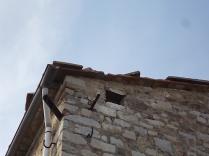 rietine danni vento chiesa di santa maria (1)