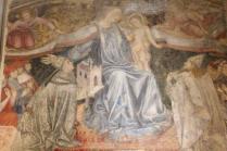 santa maria della scala siena interno e pitture (1)