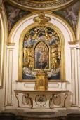 santa maria della scala siena interno e pitture (10)