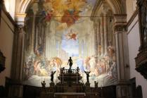 santa maria della scala siena interno e pitture (11)