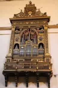 santa maria della scala siena interno e pitture (12)