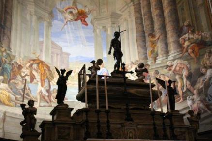 santa maria della scala siena interno e pitture (13)