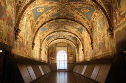santa maria della scala siena interno e pitture (14)