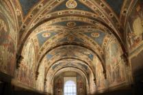 santa maria della scala siena interno e pitture (15)