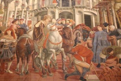 santa maria della scala siena interno e pitture (16)