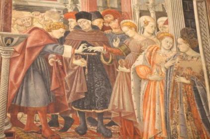 santa maria della scala siena interno e pitture (17)