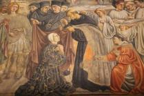 santa maria della scala siena interno e pitture (18)