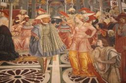 santa maria della scala siena interno e pitture (19)