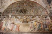 santa maria della scala siena interno e pitture (2)