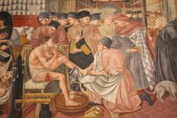 santa maria della scala siena interno e pitture (20)