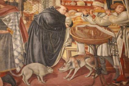 santa maria della scala siena interno e pitture (21)