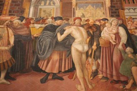 santa maria della scala siena interno e pitture (22)