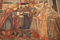 santa maria della scala siena interno e pitture (23)