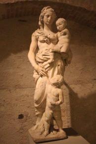 santa maria della scala siena interno e pitture (25)