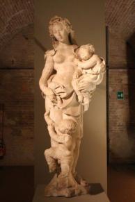 santa maria della scala siena interno e pitture (26)