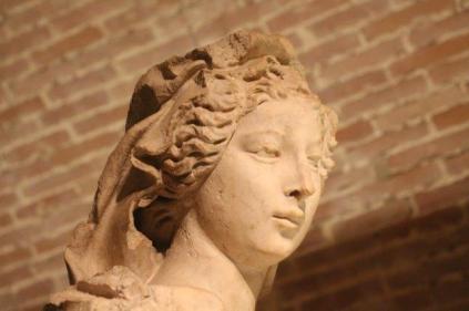 santa maria della scala siena interno e pitture (27)