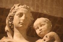 santa maria della scala siena interno e pitture (28)