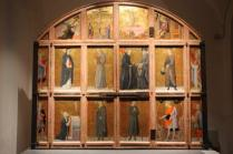 santa maria della scala siena interno e pitture (4)