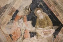 santa maria della scala siena interno e pitture (6)