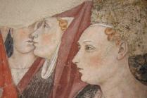 santa maria della scala siena interno e pitture (7)