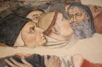 santa maria della scala siena interno e pitture (8)