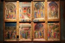 santa maria della scala siena interno e pitture (9)