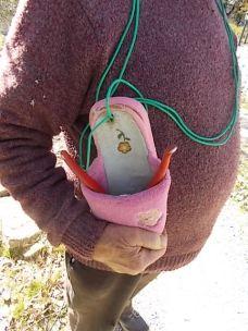 vasco vertine ciabatta portaforbici (2)