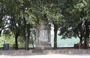 vertine monumento ai caduti (1)