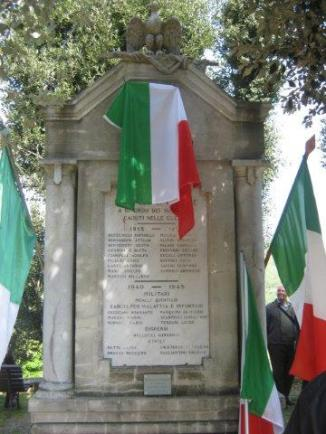 vertine monumento ai caduti (2)