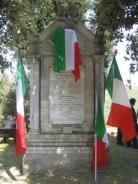 vertine monumento ai caduti (3)