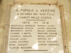 vertine monumento ai caduti (4)