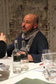 vignaioli castellina chianti classico 2019 (4)
